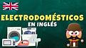 ELECTRODOMÉSTICOS.png