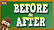 BEFORE&AFTER.png