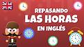 REPASANDO LAS HORAS EN INGLÉS.png