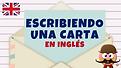 escribir una carta ingles.png
