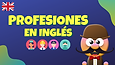 profesiones.png