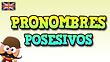 posesivos.png