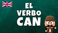 El verbo Can.png