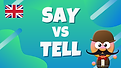 SAY VS TELL.png