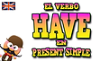HAVE PRESENT SIMPLE.png