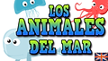 ANIMALES MAR.png