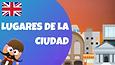 LUGARES DE LA CIUDAD.png