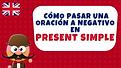 Negativo Present Simple.png