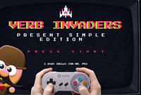 VERB INVADERS - PRESENT SIMPLE.png