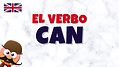 VERBO CAN.png