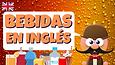 BEBIDAS en INGLÉS.png
