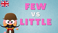 Few vs little.png