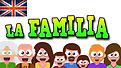 FAMILIA.png