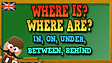 WHERE IS?.PNG