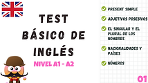 TEST BASICO DE INGLES 01.png