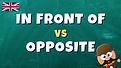 In front of VS Opposite.png