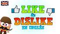 LIKEDISLIKE.png