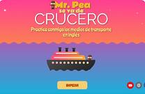 MR PEA SE VA DE CRUCERO.png