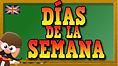 DÍAS_DE_LA_SEMANA.png