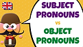 subject & object pronouns.png