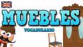 MUEBLES.png