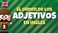Orden Adjetivos.png