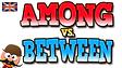 among vs between.png