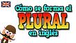 plural en inglés.png