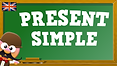 PRESENT SIMPLE.png