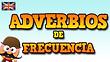 ADVERBIOS DE FRECUENCIA.png