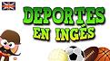 DEPORTES.png