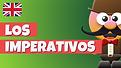 Los imperativos.png