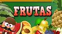 Frutas Mr Peapeke.png