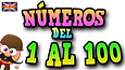 NUMEROS1.png