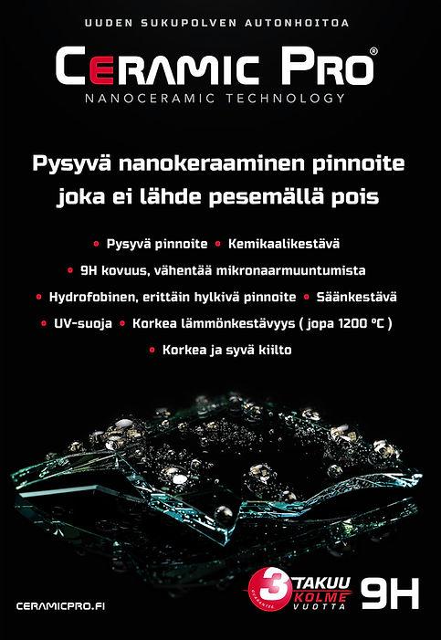 CPesiteEtu2020b.jpg