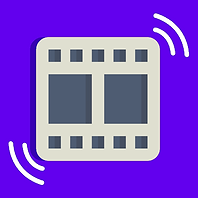 Video Stabilizer icon (1).png