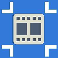 Video Compressor icon.png