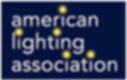 ALA logo 4C.JPG