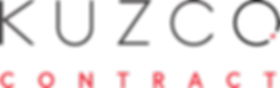 Kuzco-Contract-Logo.png