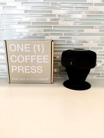 Palmpress Coffee Press