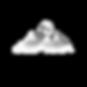 Jon Santos logo.png