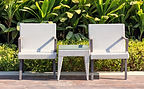 Sample Outdoor Furniture