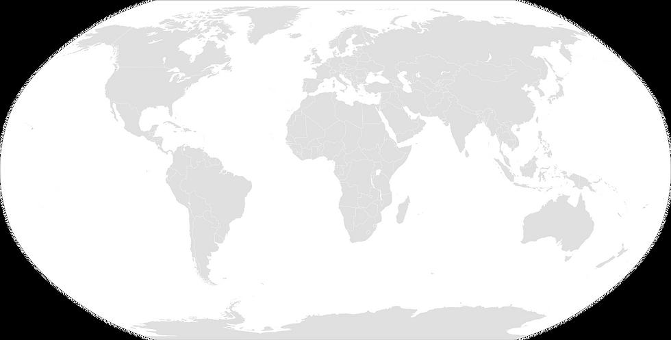 Ippudo World Map (1).png