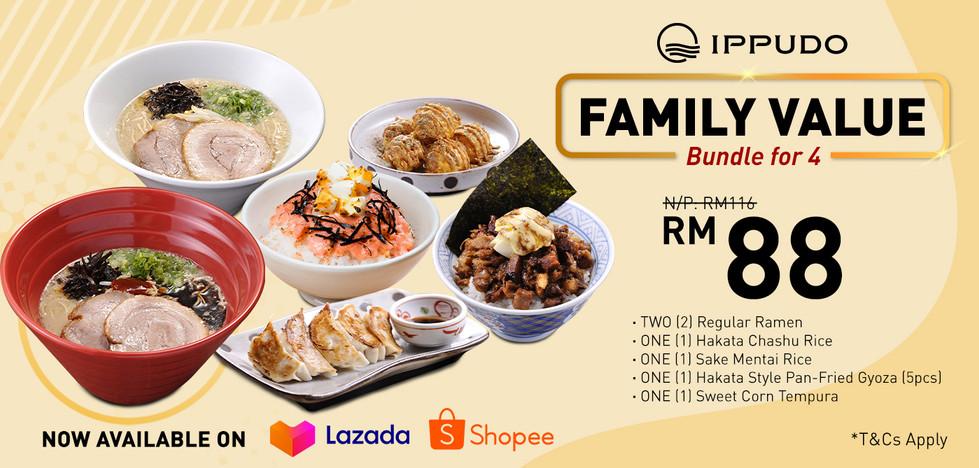 Family Feast.jpg