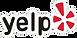 logo_yelp.png