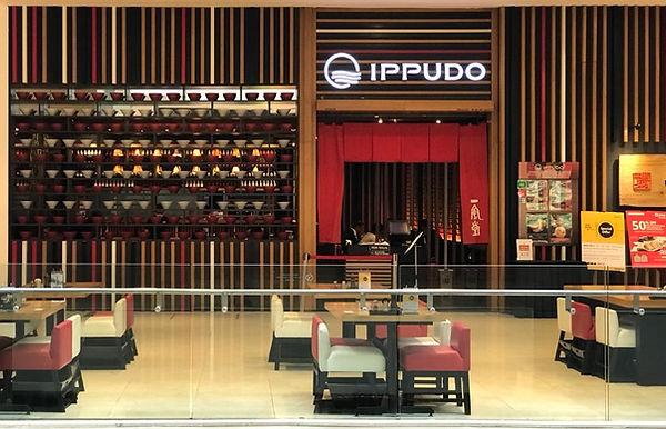IPPUDO Pavilion Entrance 1.jpg