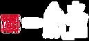 IPPUDO_Sumimoji_Logo-(WtRed).png