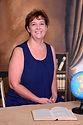 030846 - Ms Annemieke de Lange.jpg
