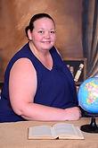 030844 - Ms Anna Marie Venter.jpg
