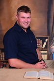 030876 - Mr Marius Wernich.jpg